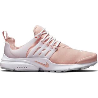 Women's Air Presto Shoe