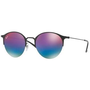 RB3578 Sunglasses