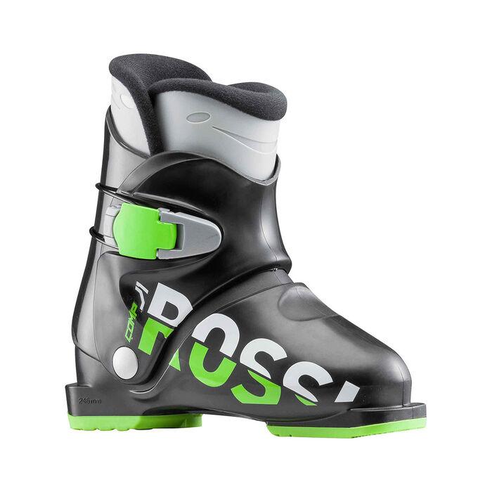 Babies' Comp J1 Ski Boot [2019]