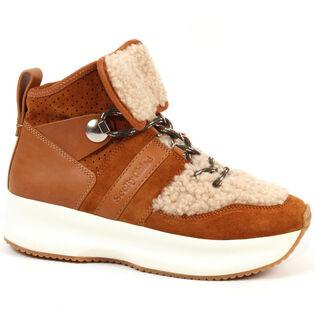 Women's Casey Sneaker