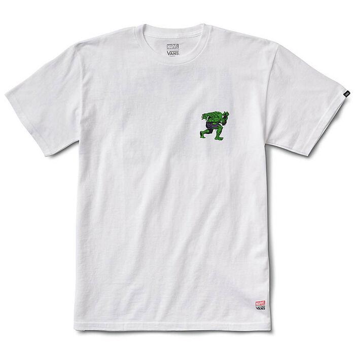 Men's Hulk T-Shirt