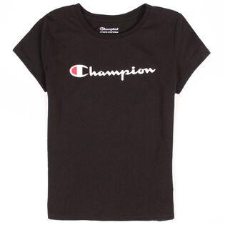 T-shirt Heritage pour juniors [7-16]