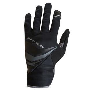 Men's Cyclone Gel Glove