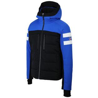 Men's Albinen Pro Jacket