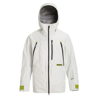 Men's GORE-TEX® 3L Frostner Jacket