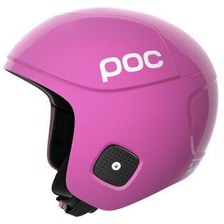 Orbic X SPIN Snow Helmet