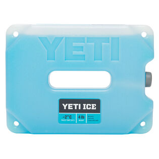 YETI® Ice (4 Lbs)