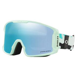 Lunettes de ski Line Miner™ XM Prizm™