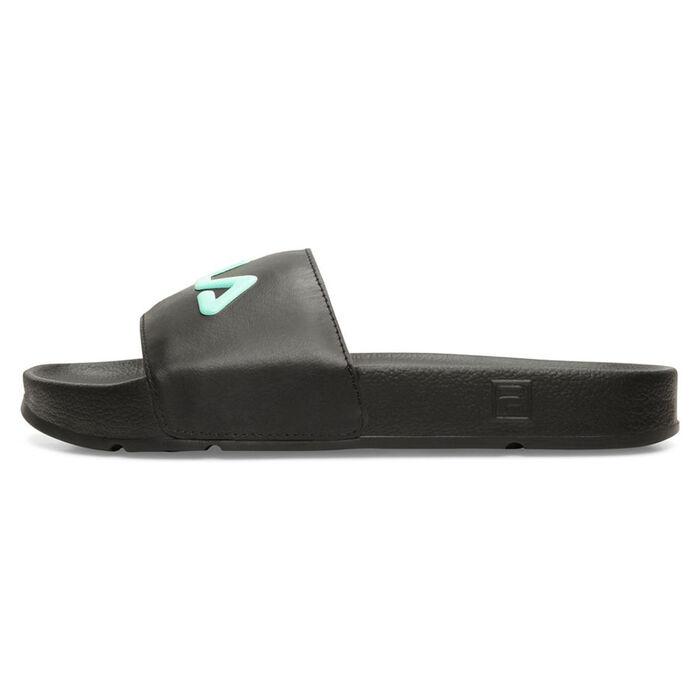 Women's Drifter Slide Sandal