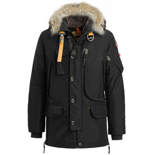 Men's Kodiak Coat