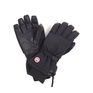 Men's Arctic Down Glove