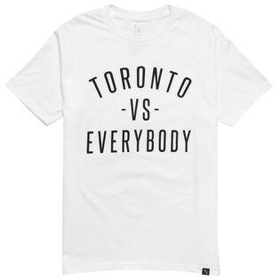 Unisex Toronto Vs Everybody T-Shirt