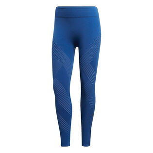 Women's Warpknit High Rise Tight