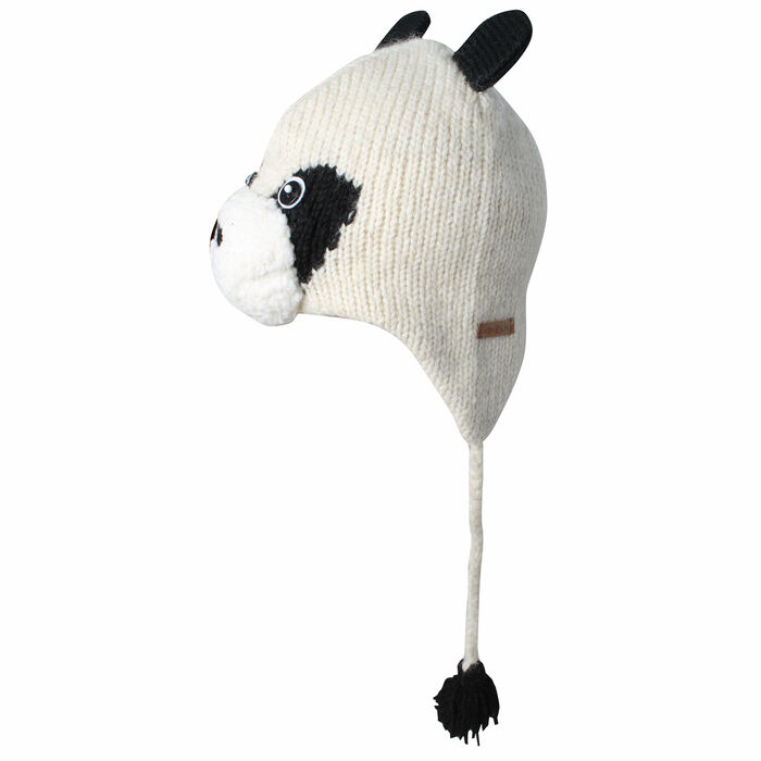 Women's Wwf Panda Hat