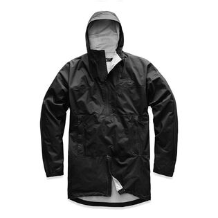 Unisex Cultivation Anorak Jacket