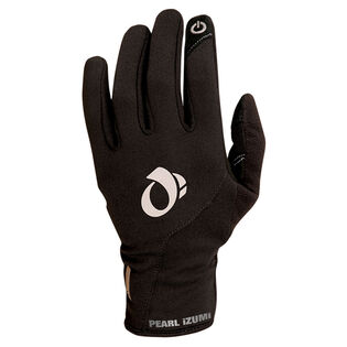 Thermal Conductive Glove