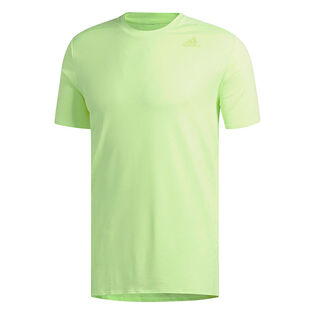 Men's Supernova T-Shirt