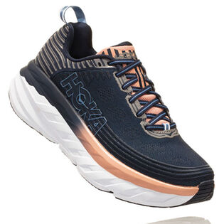 Women's Bondi 6 Running Shoe