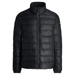 Men's Crofton Jacket