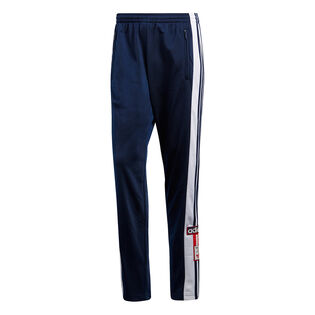 Men's Adibreak Track Pant