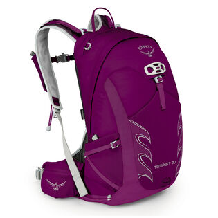 Women's Tempest 20 Backpack