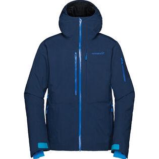Men's Lofoten GORE-TEX® Insulated Jacket
