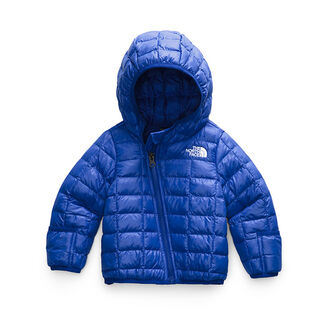 Babies' [6-24M] ThermoBall™ Eco Hoodie Jacket