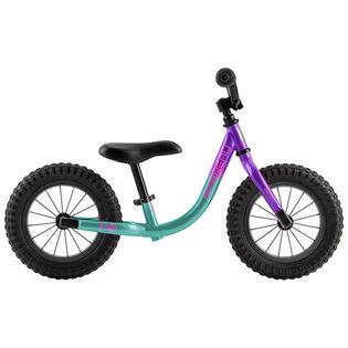 Vélo F-Un pour filles [2021]