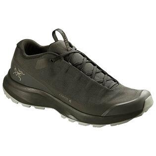 Men's Aerios FL Shoe