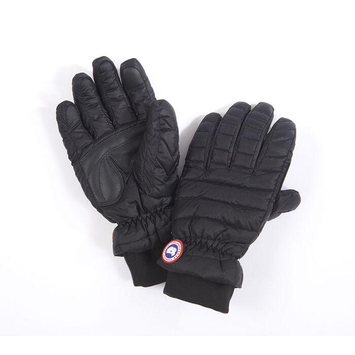 Women's Lightweight Glove