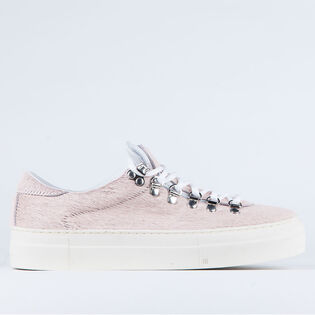Women's Marostica Low Sneaker