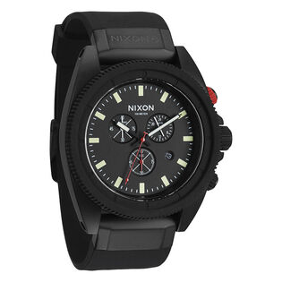Rover Chrono Watch