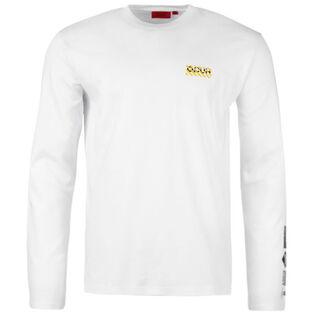 Men's Dyderbad T-Shirt