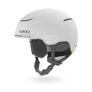Women's Terra™ MIPS® Snow Helmet [2019]
