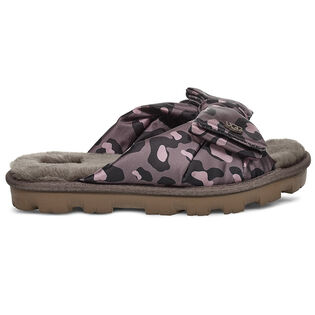 Women's Lushette Puffer Slipper