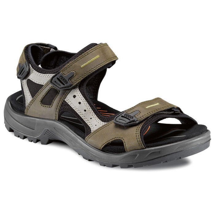 Men's Offroad Tarmac Sandal [2011]