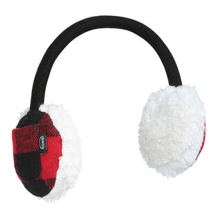 CACHE-OREILLES EN TRICOT THE HIP POUR JUNIORS