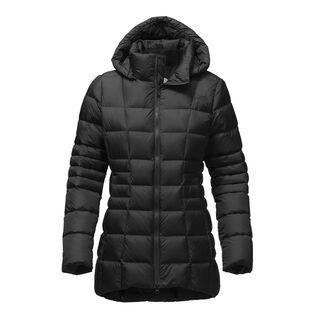 Women's Transit II Jacket (Previous Season Colours On Sale)