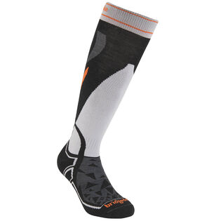 Men's Midweight Ski Sock