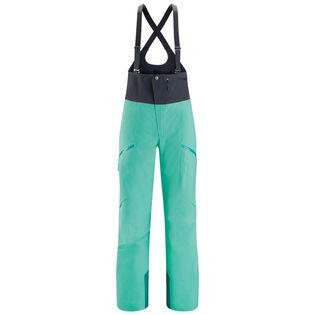 Pantalon Shashka pour femmes