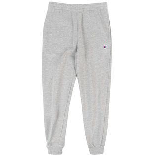 Pantalon de jogging Core pour garçons juniors [8-16]