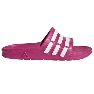 Juniors' [10-6] Duramo Slide Sandal