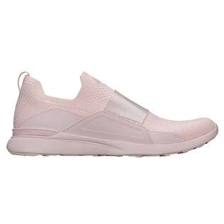 e7b46c6983 Running Shoes | Women | Shoes | Sporting Life Online
