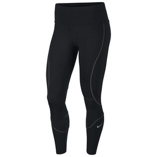 Women's Epic Lux Tight