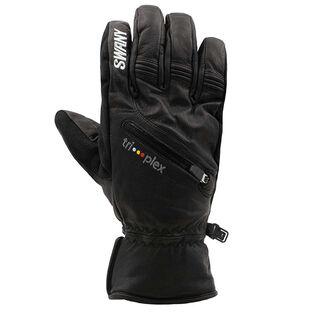 Men's X-Cell Under Glove