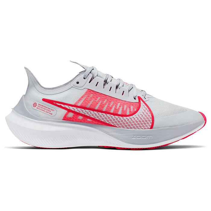 Women's Zoom Gravity Running Shoe