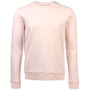 Men's Dicago Sweatshirt