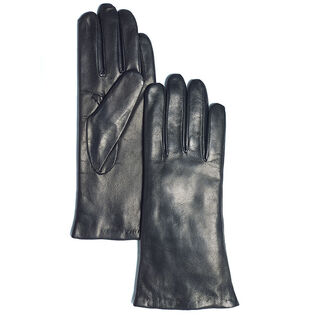 Women's The Sydney Glove