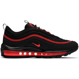 Juniors' [3.5-7] Air Max 97 Shoe