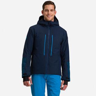 Men's Fonction Jacket